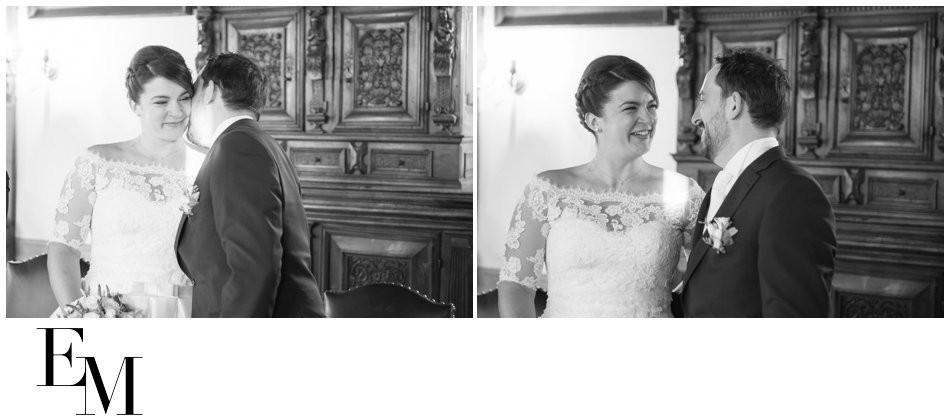 photographe pro mariage martigny