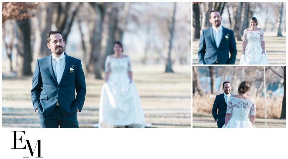 photographe mariage iles sion