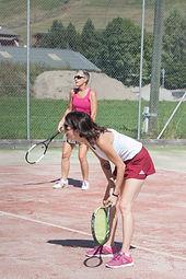 Tennis double 2019-49.jpg