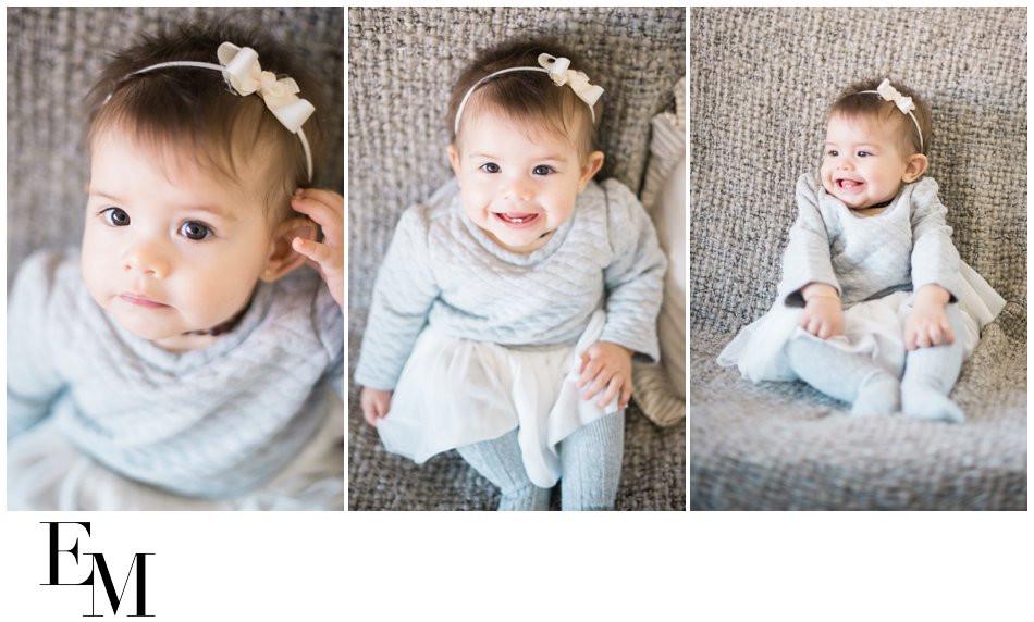 jolies photos de petite fille valais