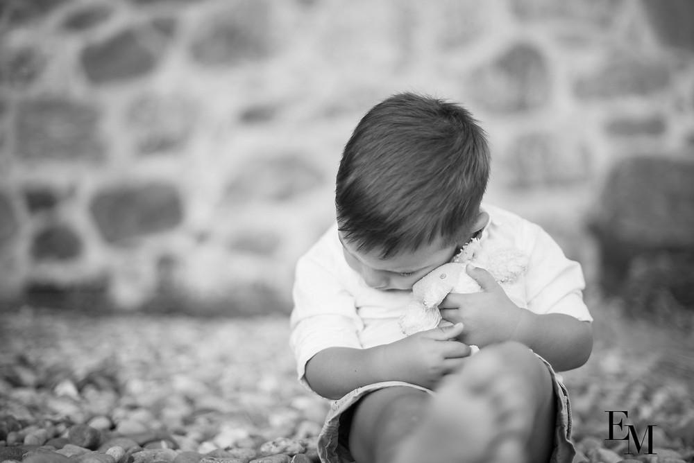 J'aime trop mon doudou! Photographe sympa Vaud