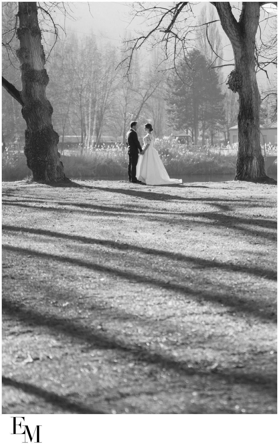 photo couple iles sion