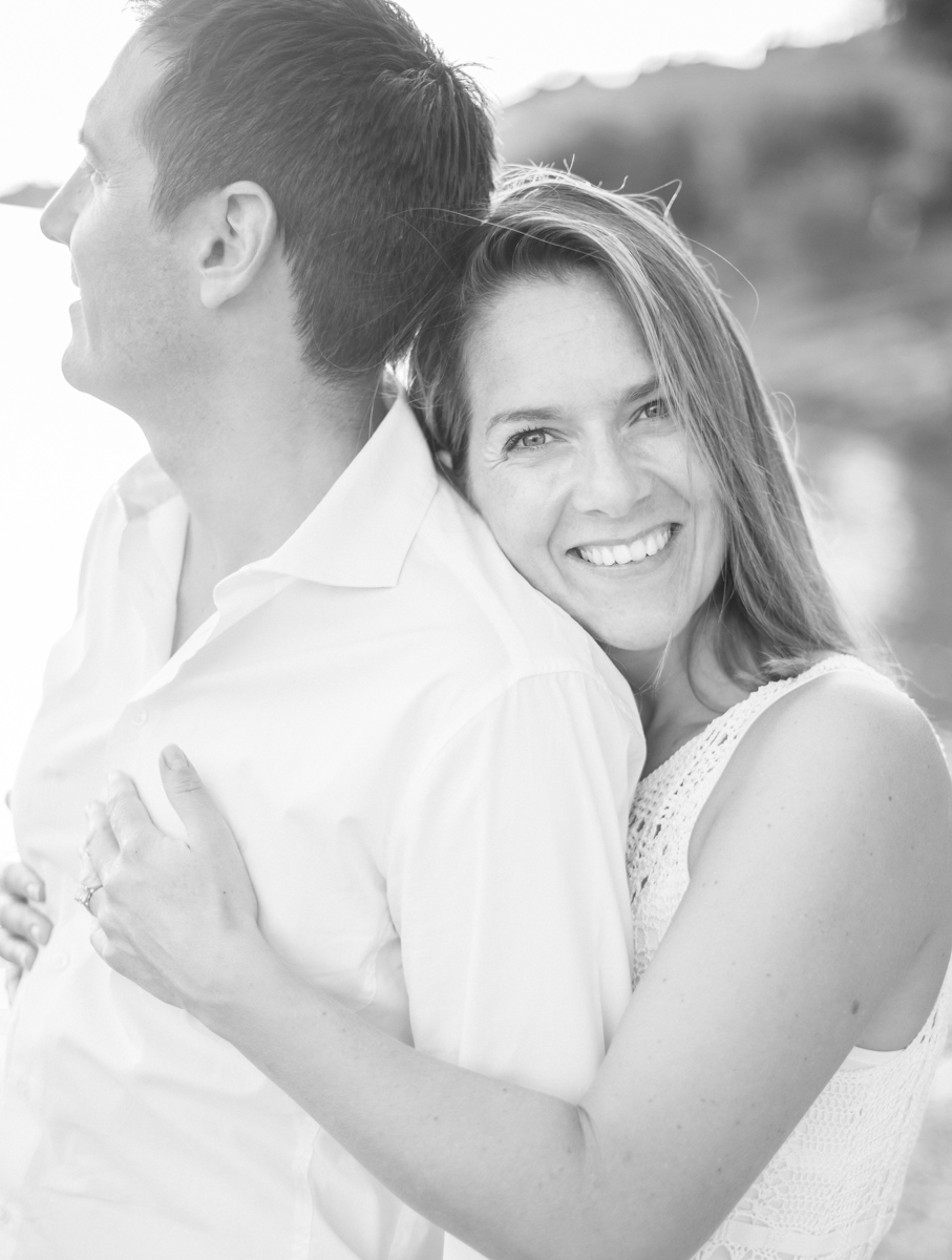 Mariage de princesse, photographe