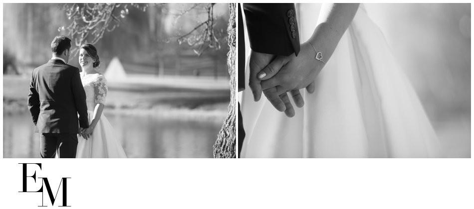 photographe mariage sion valais