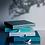 Thumbnail: Soft book petit format