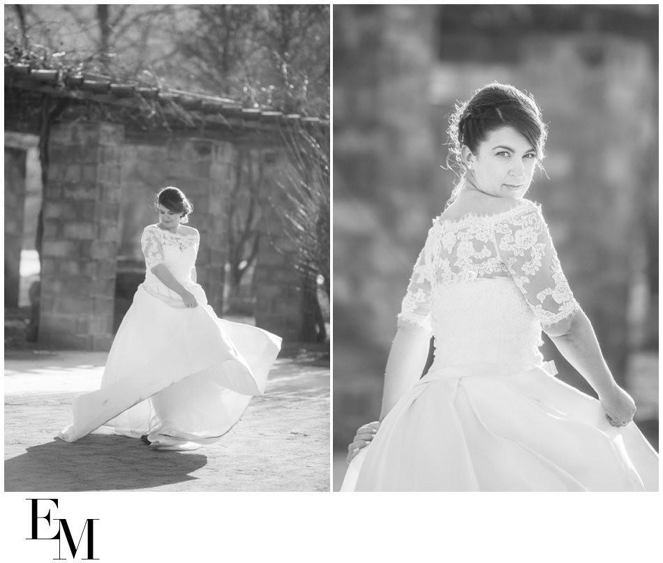 photographe mariée sion