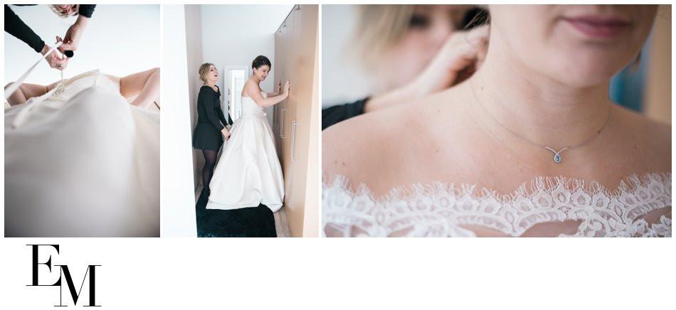 photos mariage sion