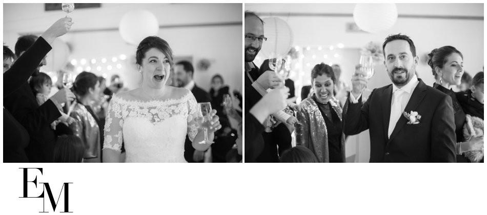 apéro mariage sion