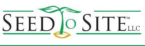 S2S Logo letterhead.JPG
