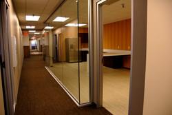 Sea Ray Corporate Headquarters
