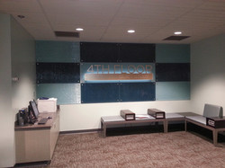 UT Knoxville Hodges Library Project