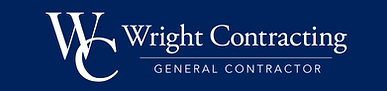 Wright-Contracting-reversed-large.png