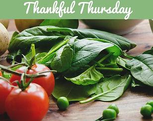 vegetables Thankful Thursday.jpg