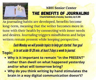 your journaling Journey wk 4.jpg