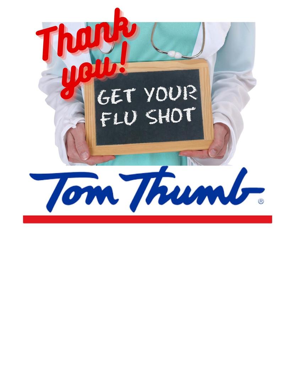 Tom Thumb.jpg