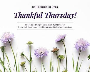 Thankful Thursday.jpg