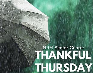 Thankful Thursday Sept 10.png