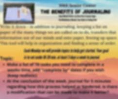 your journaling Journey wk 3.jpg