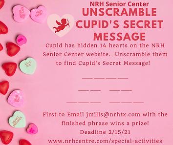 Cupid's Secret Message.png