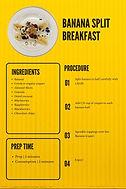 Banana Split Breakfast Recipe Card.jpg