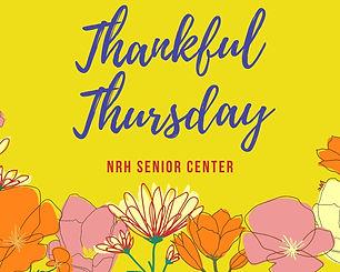 Thankful Thursday wk 3.jpg