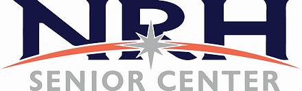logo_NRHSeniorCenter.png