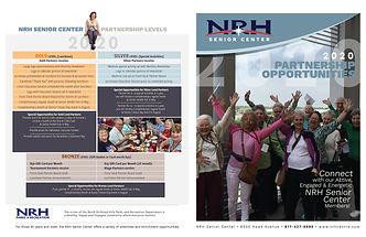 NRHSeniorCenterPartnerships_Page_1.jpg