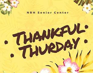 • Thankful• • Thurday •.jpg