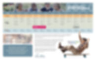NRHSeniorCenterPartnerships_Page_2.jpg