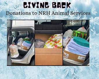 nrhsc gives back animal services.jpg
