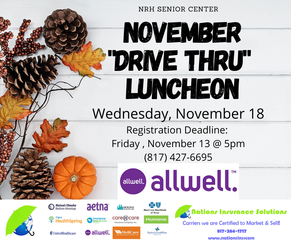 November Drive Thru Luncheon (3).png
