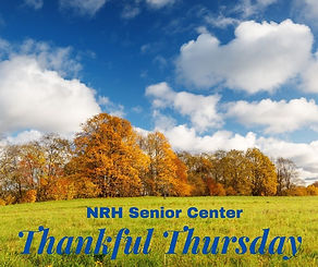 Thankful Thursday sept 3.jpg