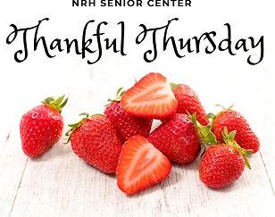 Thankful Thursday july 9.jpg