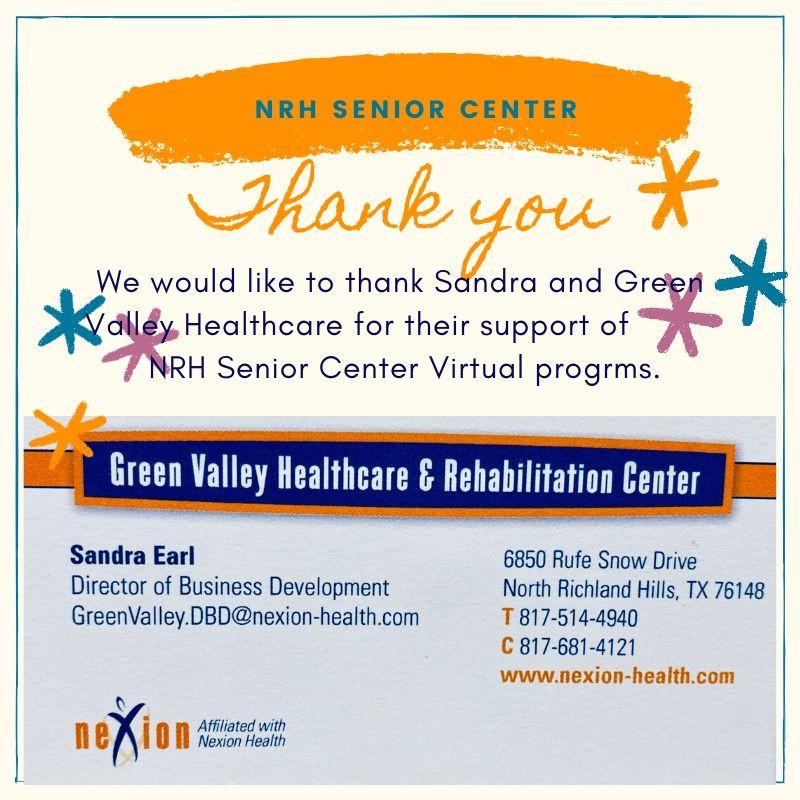 NRH Senior Center (1).jpg