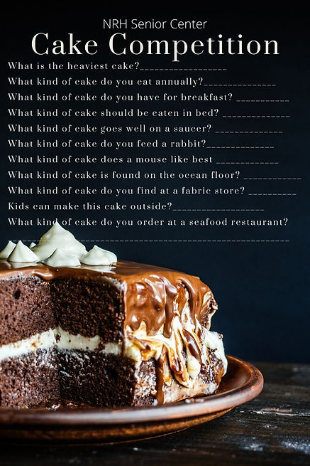 NRH Senior Center Cake.jpg
