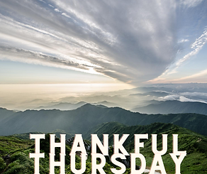 Thankful Thursday Aug 20.png