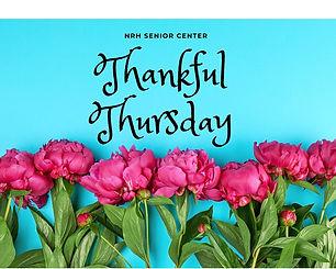 Thankful Thursday june 4.jpg
