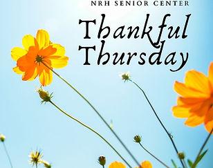 Thankful Thursday july 16.jpg