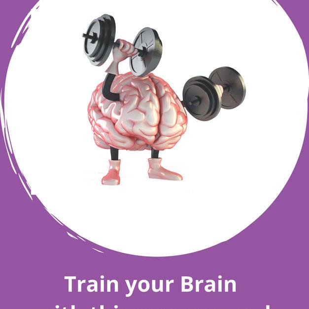 Train your Brain.jpg