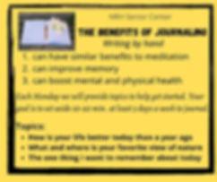 your journaling Journey wk 1 (1).jpg