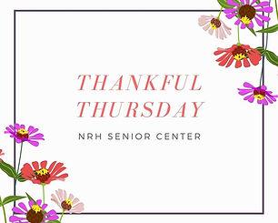 Thankful Thursday wk 2.jpg