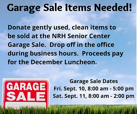 Garage Sale items Needed.png