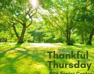 Thankful Thursday August 13.jpg