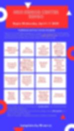 bingo wk 2.jpg