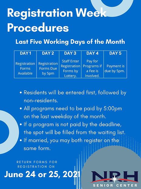 Registration Week Procedures.jpg