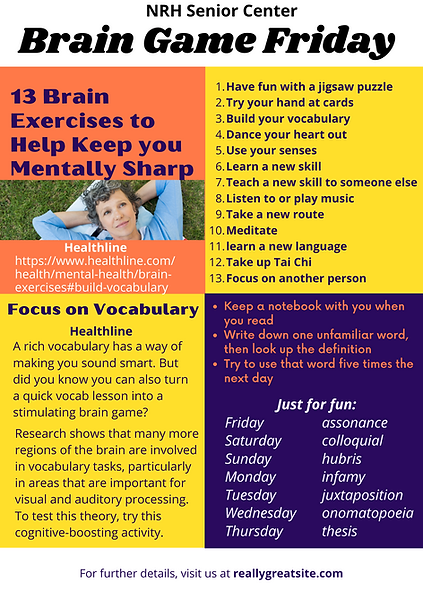 Brain Game Friday vocabulay.png