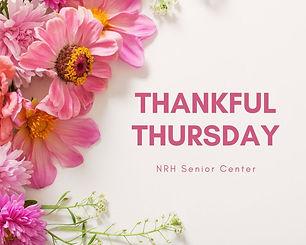 Thankful Thursday wk 6.jpg