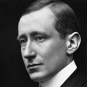 Marconi_1909b.jpg