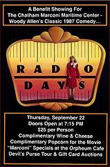Radio Days.JPG
