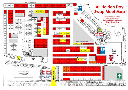 AHD Swap Meet Map - Available.jpg